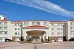 Отель La Quinta Inn & Suites Dodge City
