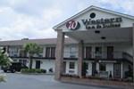 Отель Western Inn & Suites