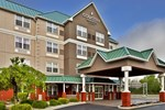 Отель Country Inn & Suites Louisville East