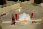 Отель La Quinta Inn & Suites Louisville