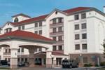 Отель La Quinta Inn & Suites Atlanta Douglasville