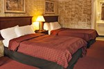 Отель Americas Best Value Inn & Suites Dover
