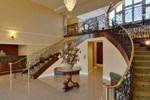 Отель La Quinta Inn & Suites Dublin - Pleasanton