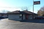 Glenview Motel