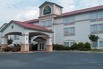 Отель La Quinta Inn Atlanta Duluth