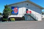 Отель Motel 6 Duluth