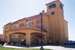 Отель La Quinta Inn & Suites Dumas