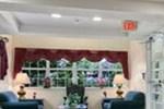 Microtel Inn by Wyndham Spartanburg Duncan