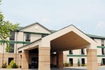 Отель Comfort Inn Duncansville