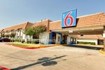 Motel 6 Dallas - Duncanville