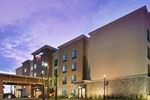 TownePlace Suites by Marriott Eagle Pass
