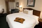 Baymont Inn & Suites East Syracuse