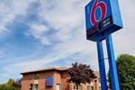 Motel 6 Syracuse