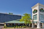 Отель Holiday Inn Wichita East I-35
