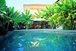 Отель Odysseas