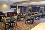 Comfort Inn & Suites Aberdeen Proving Grounds Area