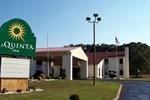Отель La Quinta Inn El Dorado