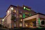 Отель Wingate by Wyndham El Paso