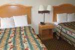 Отель Econo Lodge Elkridge