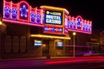Отель Jailhouse Motel and Casino