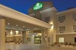 Отель La Quinta Inn & Suites Ely