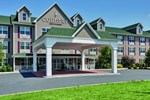 Country Inn & Suites by Carlson - Carlisle