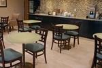 Отель La Quinta Inn & Suites Castlerock