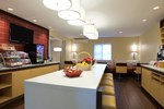 Отель Hawthorn Suites by Wyndham Denver Tech Center
