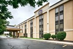 Best Western Plus Dayton South