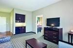 Отель La Quinta Inn & Suites Chambersburg
