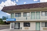 Отель Motel 6 Cheyenne