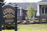 Отель Clarence Inn