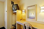 Americas Best Value Inn Clarksville