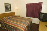 Отель Midtown Inn Clarksville