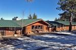 Мини-отель Eldora Lodge at Wondervu