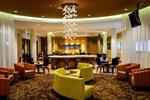 Отель SpringHill Suites Coeur d'Alene