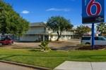 Отель Motel 6 College Station - Bryan