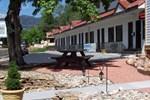 Отель Hotel San Ayre