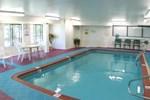 Отель Motel 6 - Columbia