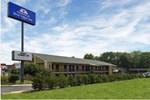 America's Best Value Inn Concord