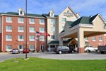 Отель Country Inn and Suites Conway