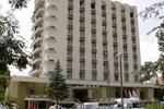 Отель Hunguest Hotel Fenyõ