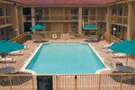 Отель La Quinta Inn Houston Baytown West