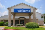 Motel 6 Houston East - Baytown
