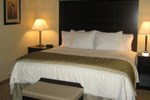 Отель La Quinta Inn & Suites San Antonio The Dominion