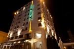 Отель Racova