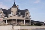 Отель Rosemount Motel