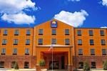 Отель Comfort Inn & Suites Near Fort Gordon