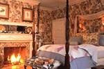 Мини-отель Readmore Inn