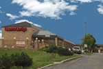 Отель Econo Lodge Belton